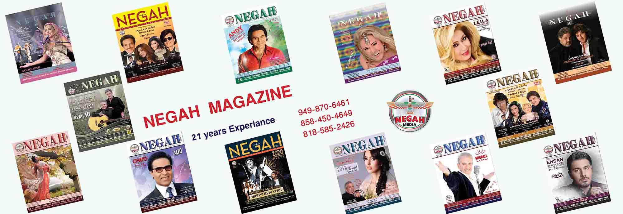 2-Negah Magazine Marketv Negah website 2000x690 ff