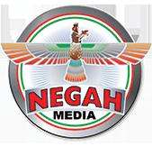 Negah Media